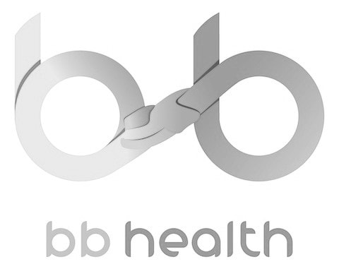 BB Health - logo