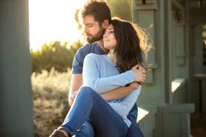 Manželstvo nie je datovania OST zastaviť lásku teraz texty